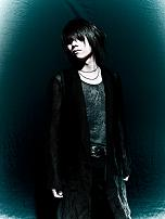 Die from Dir En Grey band