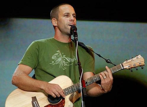 Jack Johnson Live n Guitar